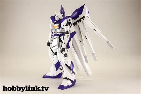 T Shirt Gundam Nu Ver Ka gunpla tv episode 156 mg hi nu gundam ver ka