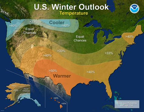 noaa weather forecast winter noaa s 2017 2018 u s winter outlook opensnow