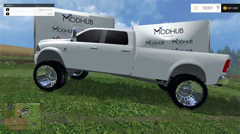 crew cab long bed 2015 ram 3500 crew cab long bed v2 modhub us