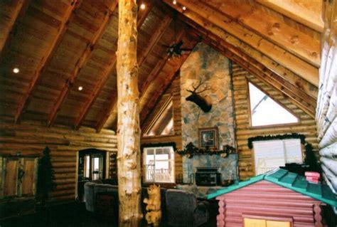 pine hollow log homes custom log homes pictures pine hollow log homes