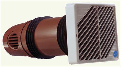 Incroyable Ventilateur De Salle De Bain #4: Image.png