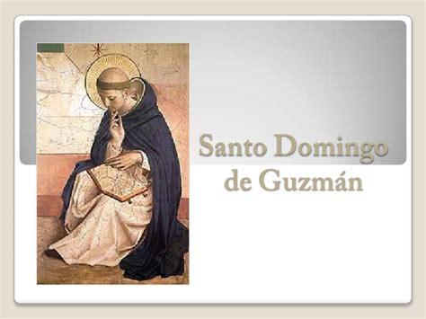 andreita putita de santo domingo santo domingo de guzman