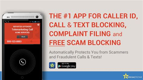 caller id app for android block calls caller id android apps on play