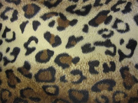 leopard print fabric animal print fur effect curtain fabric upholstery material