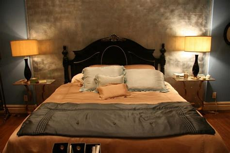 blair waldorf bedding blair waldorf s bedroom gossip girl photo 10880044