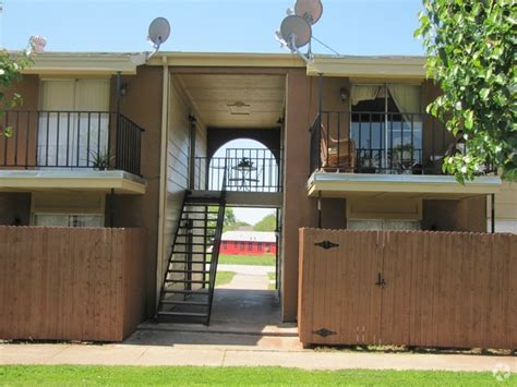 Country Living Apartments by Country Living Apartments Rentals Sachse Tx