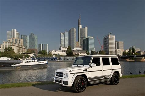 mercedes jeep 2016 white 2016 mercedes benz g class image http www conceptcarz