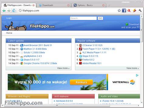 comodo antivirus free download full version for xp download comodo dragon internet browser 63 0 3239 108