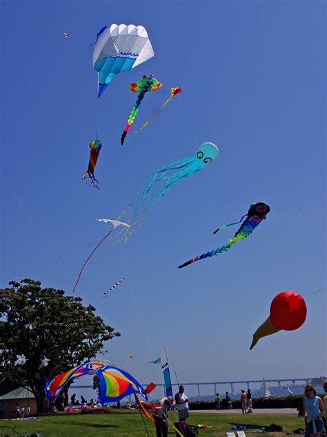 Kite Flying Essay by Pipa Brinquedo Wikip 233 Dia A Enciclop 233 Dia Livre