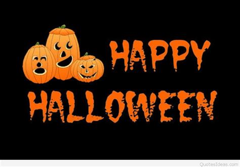 happy halloween day pictures images make up 2015 halloween 2016 frasi e immagini divertenti per whatsapp e