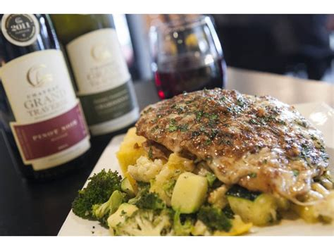 plymouth restaurant week plymouth restaurant week to tempt diners sept 26 oct 4