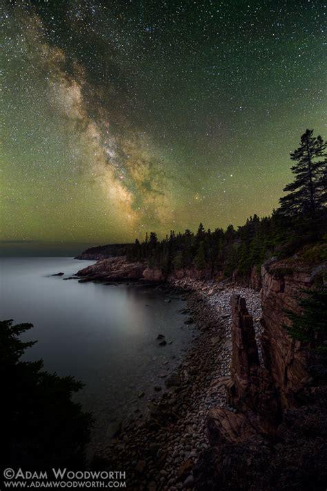 light pollution filter for nikon dslr glorious sky captured with nikon s