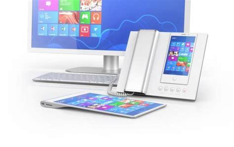 esistono tablet con porta usb lascia il tuo pc e prendi un tablet consigli ai