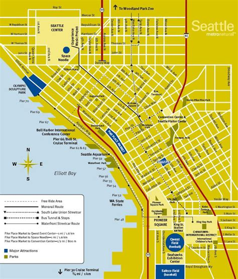 seattle map my ride seattle map my ride 28 images ride recap critical lass