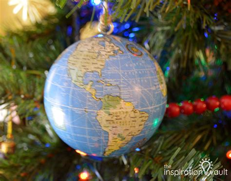 best places to get christmas ornaments my family tree the inspiration vault