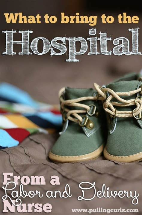 what to take to the hospital for c section 37 best images about kid stuff on pinterest homemade