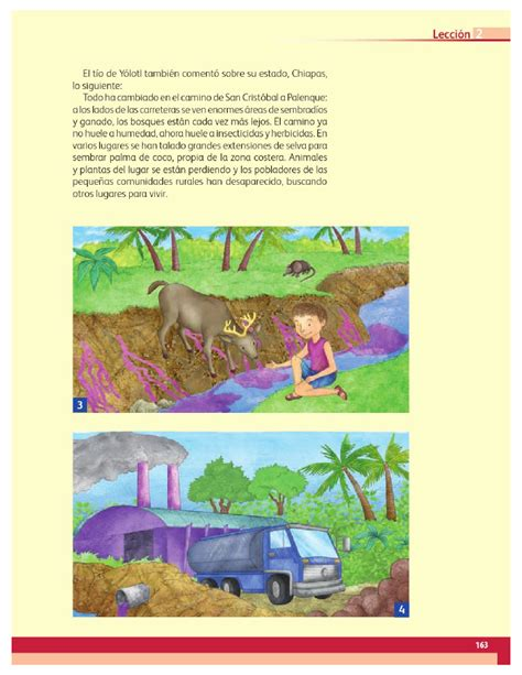 libro de geografia 5 2015 2016 download pdf libro geografia quinto grado 2015 2016 pdf