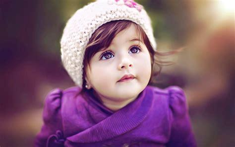 little girls adorable cute little girl superb wallpapers new hd