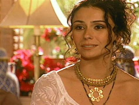 film semi telenovela 51 best images about jade giovanna antonelli on