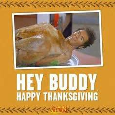 thanksgiving seinfeld humor on pinterest seinfeld festivus and seinfeld quotes