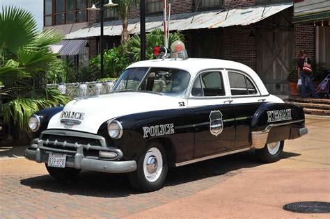 American Search Free Vintage 50s American Cars S Cuban Tourists Varadero Cuba Automobile Culture