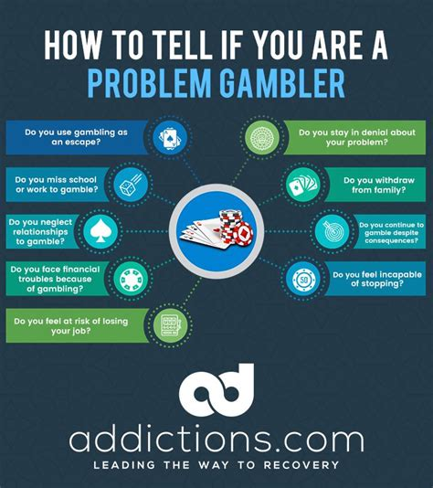 7 Signs You An Addiction Problem by 20 Best Addiction Images On