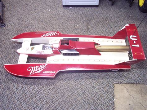 nitro boats for sale near me 47 quot hydroplane nitro boat 67 11cc motor r c tech forums