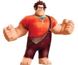 image wreck ralph png fanon wiki