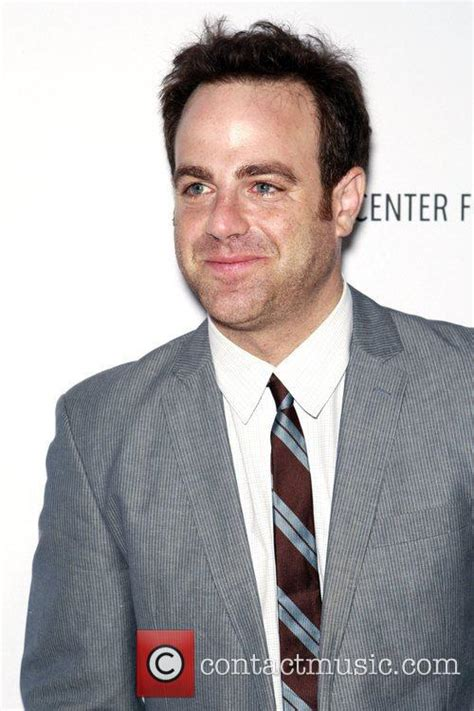 paul adelstein paul adelstein the abc fall preview at the paley center