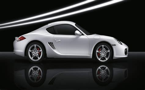 how to learn about cars 2012 porsche cayman free book repair manuals 2012 porsche cayman image 17