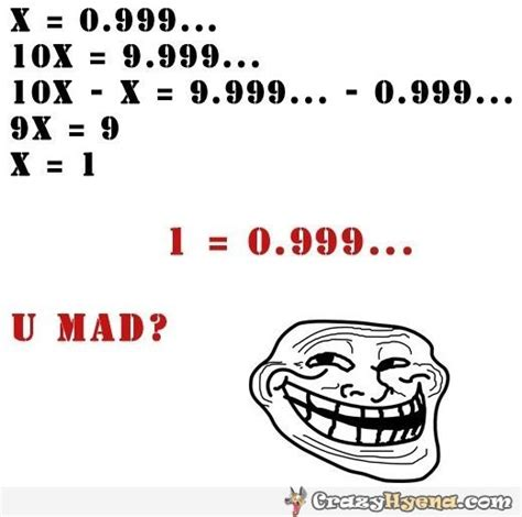 algebra meme find x www imgkid com the image kid has it