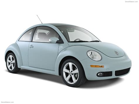 volkswagen car beetle volkswagen beetle 2010 car wallpaper 03 of 6