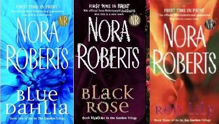 black in the garden trilogy reader s block summer recommendations fiction sci fi