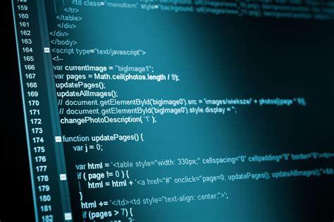 javascript desktop layout programming programming language syntax highlighting