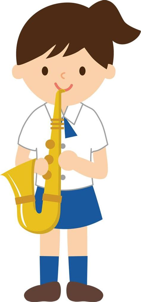 clipart musica 17 best images about dolls on