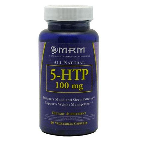 5 htp with carbohydrates how 5 htp can crush your carb cravings for