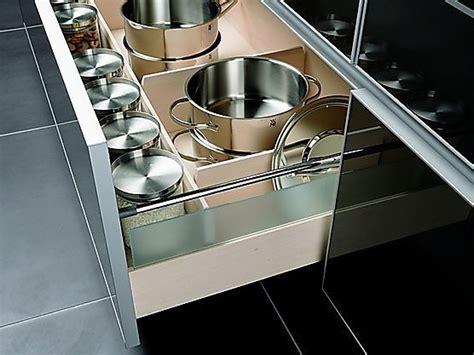 küchenschrank auszug glas k 252 che aufbewahrung