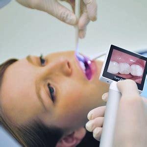 Dr. Surya & Associates   Burlington Family Dentist