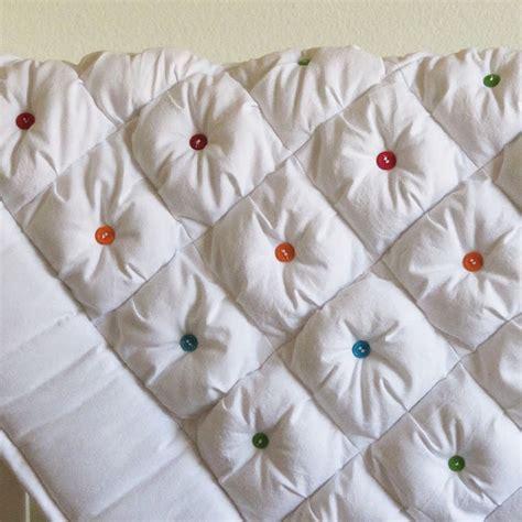 puff quilt comforter best 25 puff quilt ideas on pinterest puffy quilt puff quilt tutorials and puff blanket