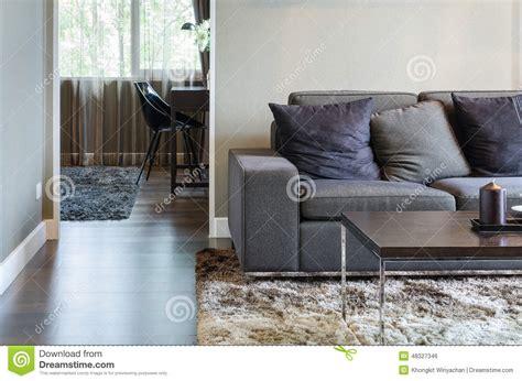 dekorieren mit grauen wänden im wohnzimmer gardinen f 252 r k 252 che