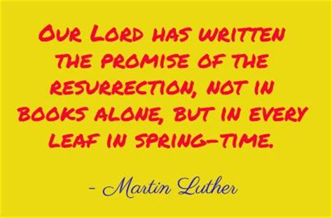famous easter quotes 1000 images about quotes easter on pinterest easter