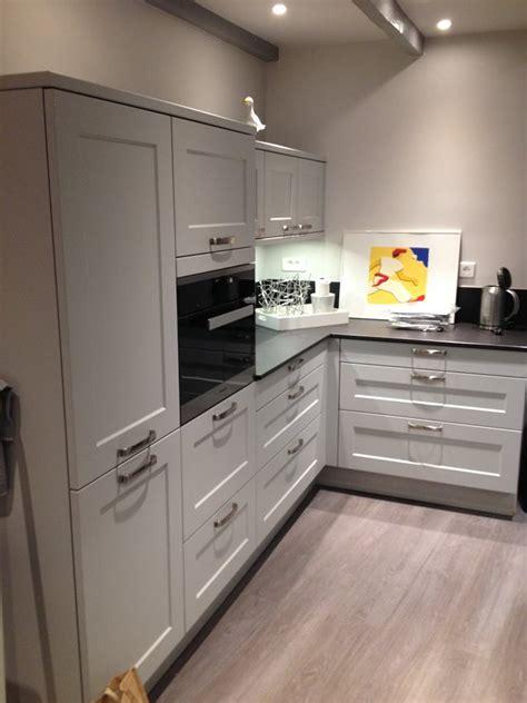 cuisine installation pose de cuisines finist 232 re cuisines jacq