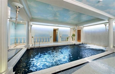 most luxurious home interiors most expensive house in the uk ealuxe