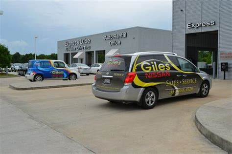 giles nissan used cars nissan dealership lafayette la upcomingcarshq