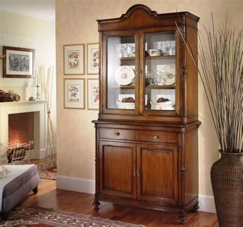 mobili della nonna mobili olmo parise m p m mobili vetrina della nonna