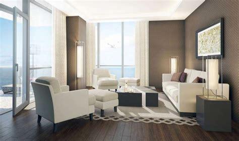 Design Hotelzimmer by Feuring E Magazine Hotel Kompetenz Zentrum Joi Design