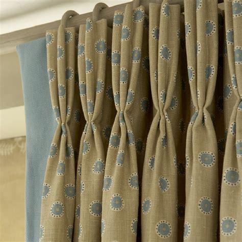 vanessa arbuthnott curtains 25 best ideas about pinch pleat curtains on pinterest