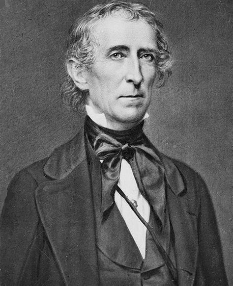 President Died In Office by The President Who Sided With The South The Cotton Boll