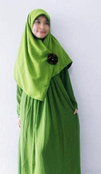 Jilbab Syar I Alila True Syar I Hijabalila