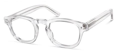 the daily clear eyewear 96 fashion magazine